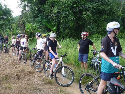 Phuket-Biking-Tour-Northern-Trails-Half-Day